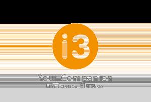 Logo i3 Membrane GmbH