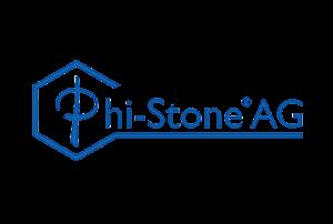 Logo Phi-Stone AG